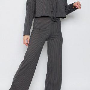 homewear missi grijs